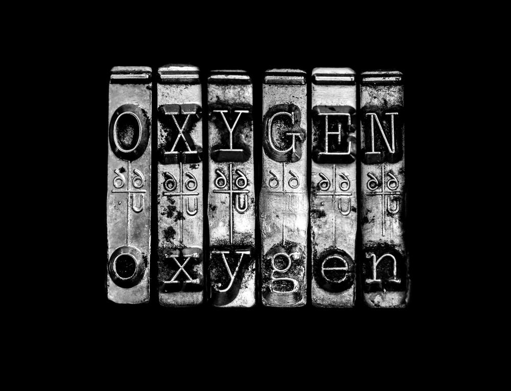 OxPublica